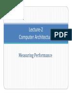 Lect2-Performance.pdf