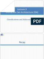 Lect3-ISAReview.pdf