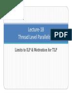 Lect18-TLP.pdf