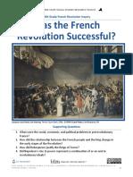 NewYork_10_FrenchRevolution.pdf