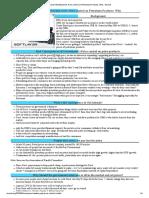 130824526-Economy-Govt.pdf