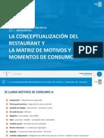 SESION 1A - Conceptualización.pdf