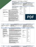 1  PLANEACIÓ OFIMATICA 013-014.docx