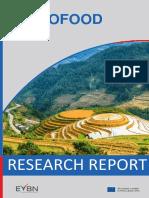 AGROFOOD MARKET STUDY-2014.pdf