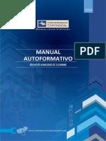 Guía Didáctica Recursos Avanzados v2