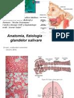 prelegere 1 Anatomia, fiziologia Metode de investigare ale glandelor salivare (1).ppt