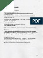 Contiki-Installation.pdf