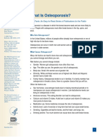 osteoporosis_ff.pdf