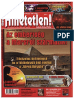 Hihetetlen Magazin 2012 - 02.pdf