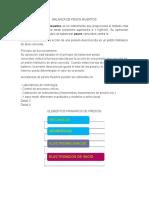 BALANZA DE PESOS MUERTOS.docx
