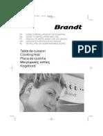 BRANDT TI616BN1.pdf
