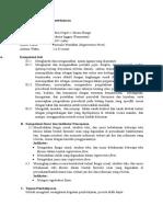 RPP Kurtilas Peminatan Kelas X - Registration Form