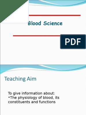 Voluntary Blood Donation Ppt Blood Donation Blood Plasma