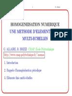 Allaire.pdf