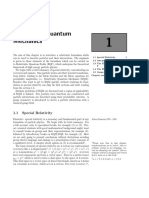 rqm_pdf_15296