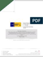 03.Blanco Suarez, Jorge Orlando (2013) Estructuras Clientelares y PP. Aprox. a La Crisis y Transformación de Los SdeP en Colombia y Venezuela