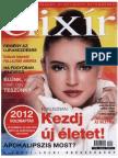 Elixir_Magazin_2012_-_januar.pdf