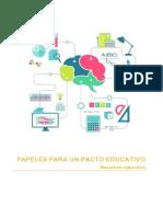 papeles-pacto.pdf