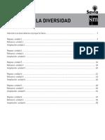 1-diversidad_naturales_savia_1.pdf