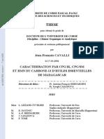 tel-00007939.pdf