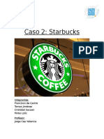 Caso-2-Starbucks