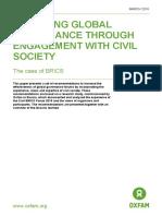 bn-brics-civil-society-310316-en.pdf