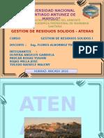 Rr.ss. Atenas
