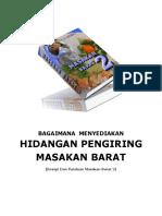 Panduan dan Resepi Masakan Barat 22412.pdf