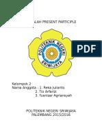 Present Participle.docx