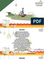 Paperboat.pdf