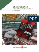 BC1_Handbook_Amd_A.pdf