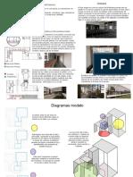 Bauhaus Analisis Edificio