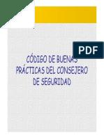 CODIGODEBUENASPRACTICASDELCONSEJERODESEGURIDAD.pdf
