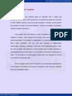 1 introduction.pdf