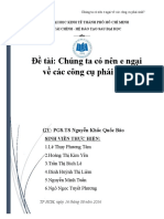ccps Paper1