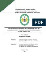 Plan de Tesis Corregido-5