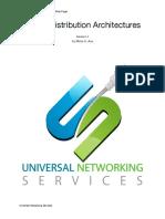 Power Distribution White Paper