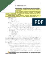 cOMPLETĂRI SUBIECTE 57-74 def.doc