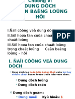 HLy1-Ch 5.ppt