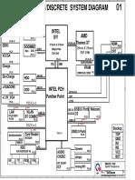 HP Pavilion G4 - QUANTA R33 UMA_DIS - REV 1A.pdf