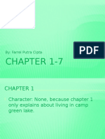Chapter 1-7