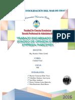 Trabajo de Calidad Total-Avance Terminado.pdf