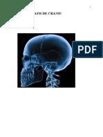 Radiografii de Craniu