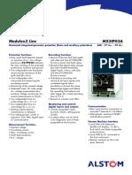 MX3IPG2A.pdf
