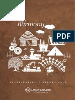 Lt Sustainability Report 2015 Dec 15