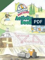 Mmatters Activity Book Web Final