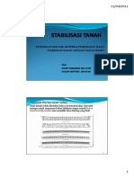 Stabilisasi-Tanah-Dengan-Semen.pdf