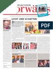 Vorwaerts 1610 1611 RZ2 WEB