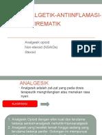 Anti Inflamasi Dan Analgetik.ppt
