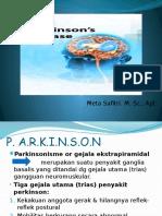 PARKINSON. fiks.pptx